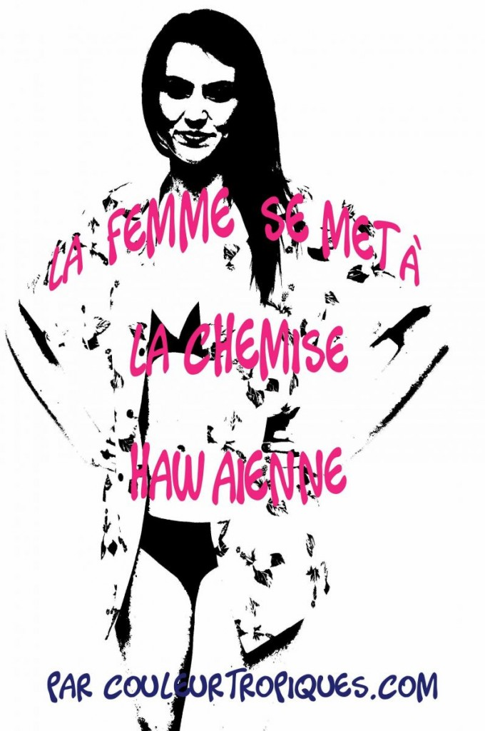 chemise_femme_11