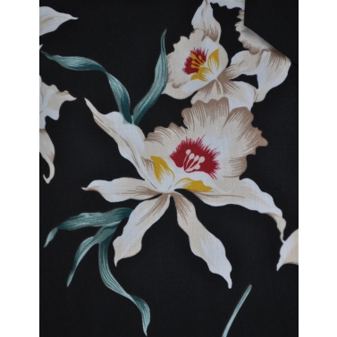 ar-star-orchid-466_495