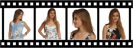 blog_modele