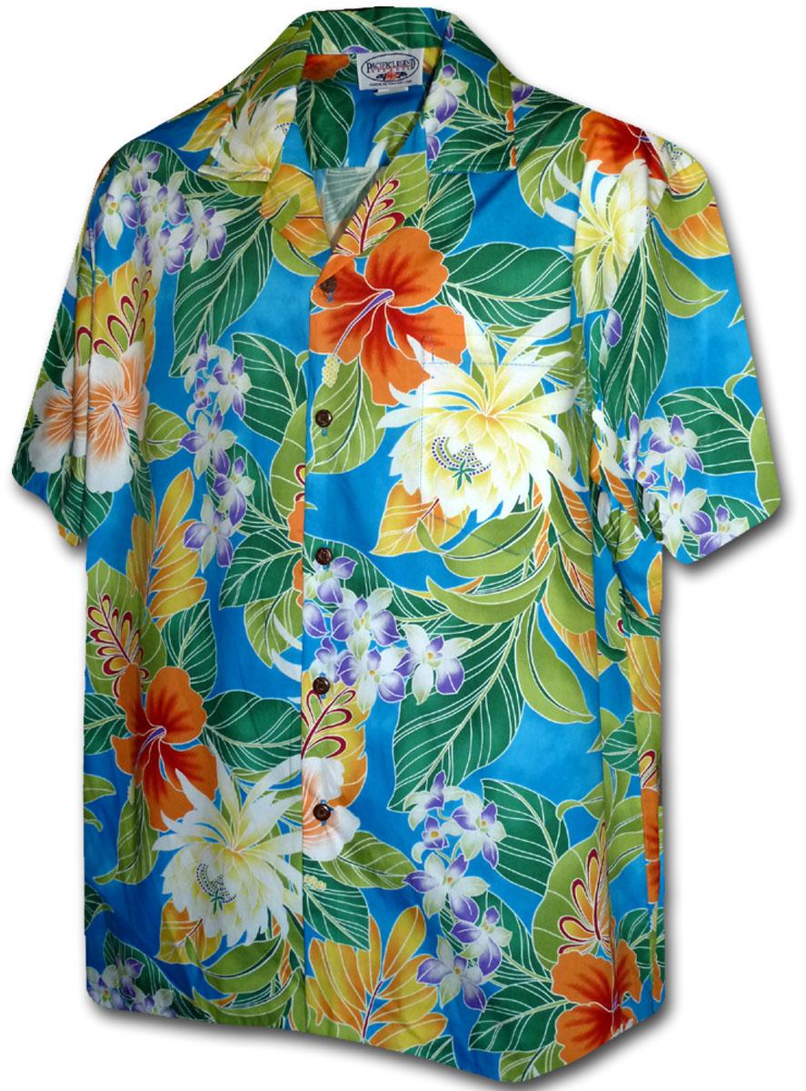 chemise hawaienne archives page 2 de 4 couleur tropiques. Black Bedroom Furniture Sets. Home Design Ideas