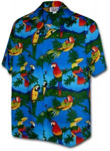 chemise_hawaienne_hawai