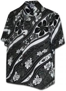 chemise_hawaienne_tahitienne