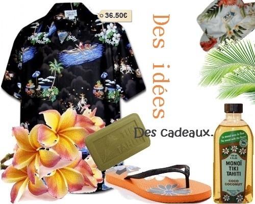 chemise_hawaienne