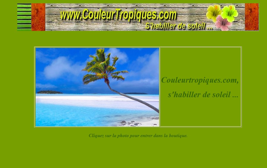 couleurtropiques-hawaienne-4