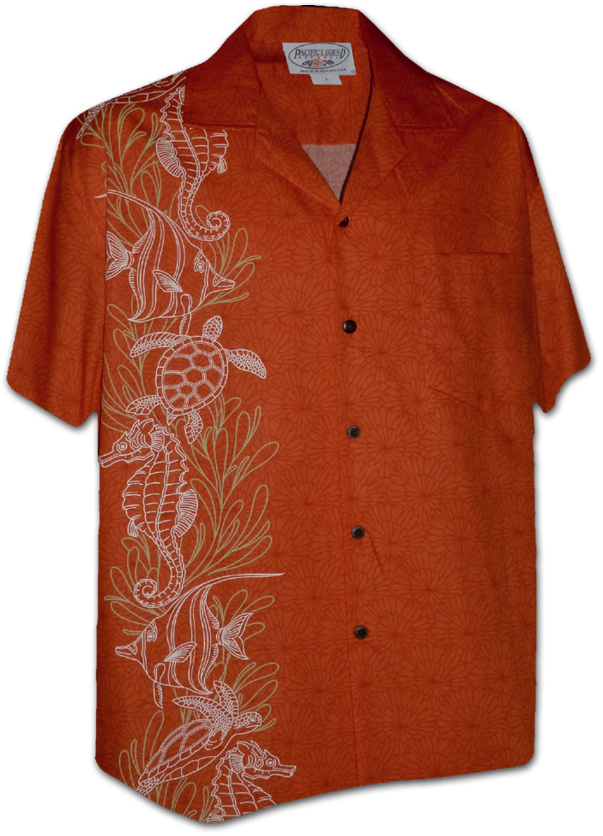 chemise-hawaienne_444-3828_Tangy