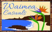Waimea_casuals