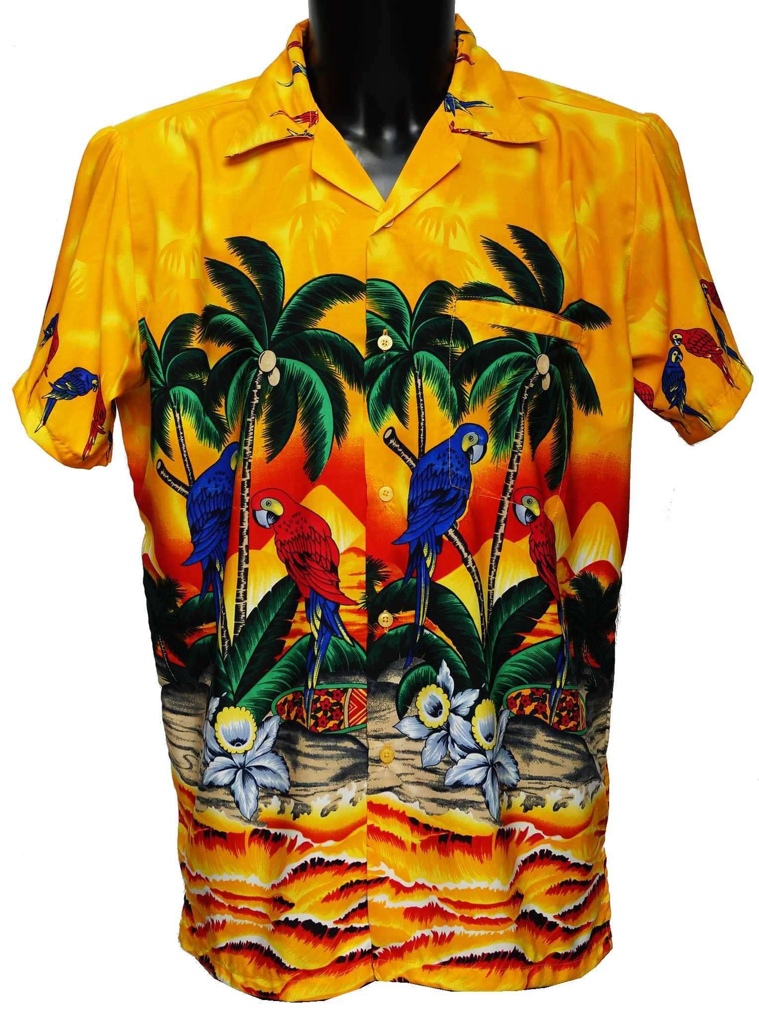 chemise-tahitienne-04