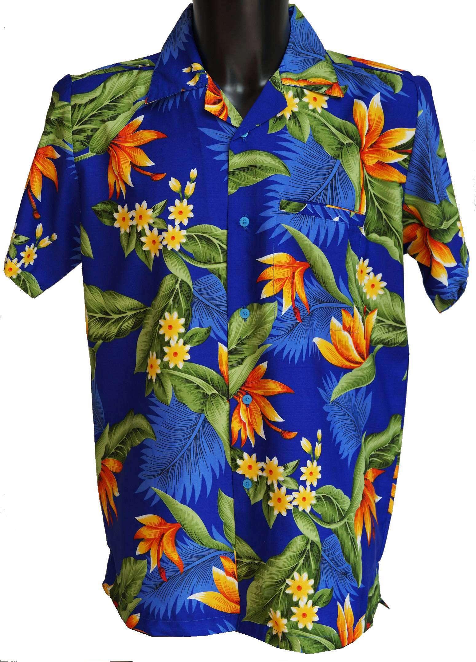 chemise-tahitienne-08