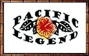 logo_parcific_legend