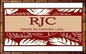 logo_rjc2