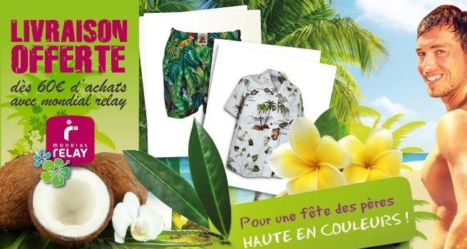 chemise_hawaienne-fete-des-peres