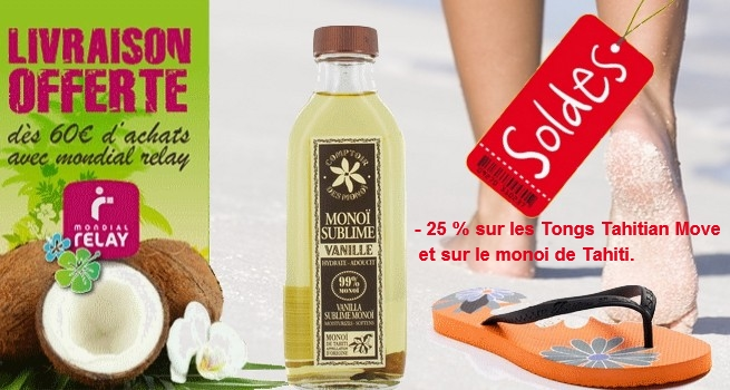 soldes-chemise-hawaienne