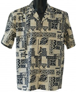 chemise-hawaienne-3
