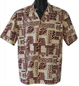 chemise-hawaienne-4