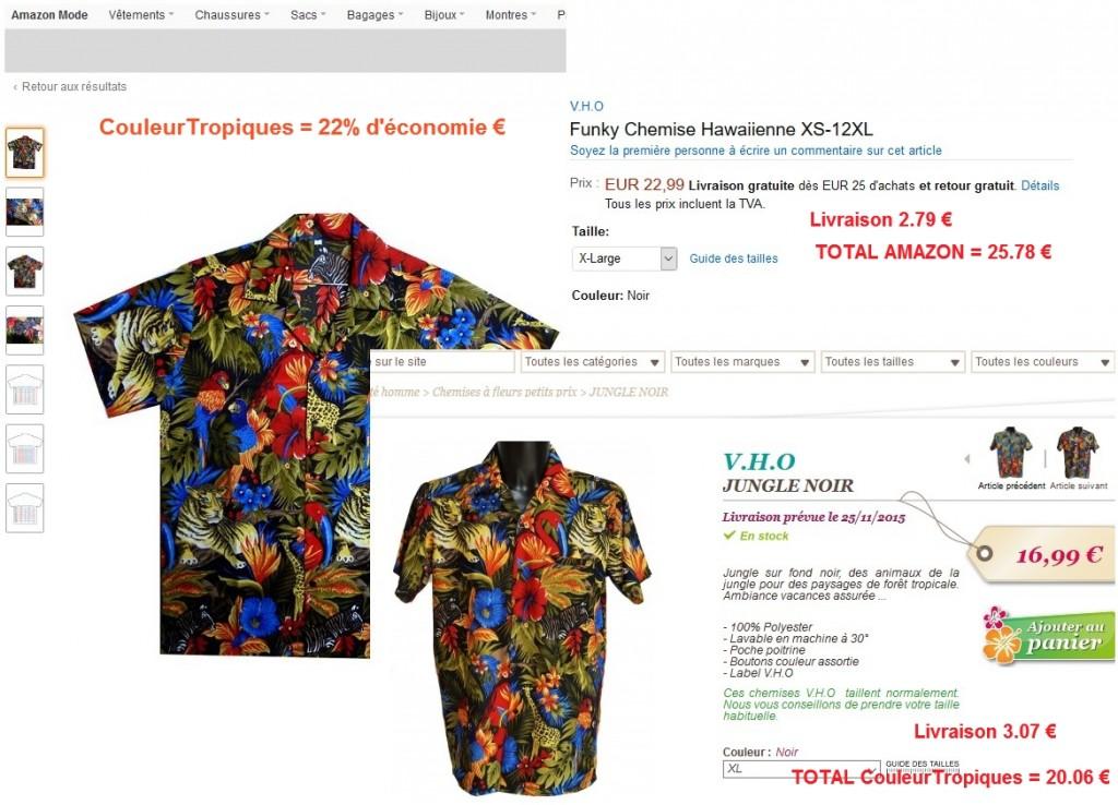 chemise-tahitienne-2