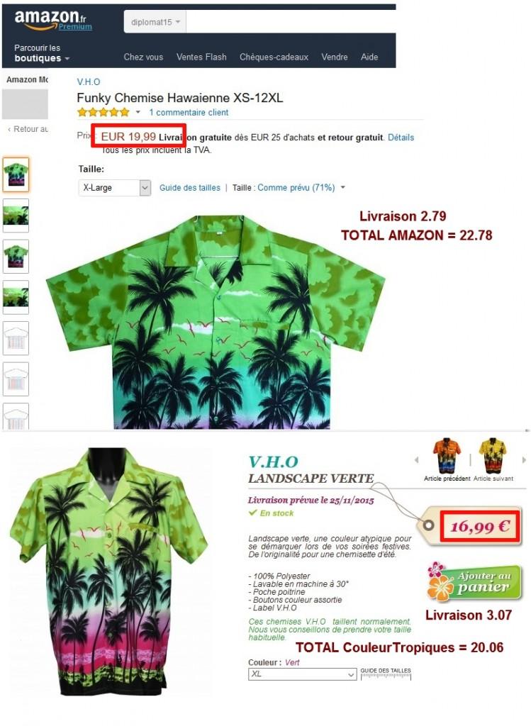 chemise-tahitienne