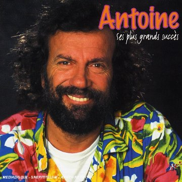 Antoine-en-chemise-hawaienne-2