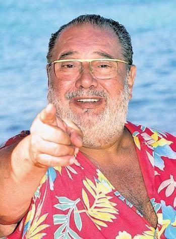 100% haute qualité nouveau produit super spéciaux Multicolore Hawaienne Homme Chemise Magnum Fleurs chemise wOkPn0