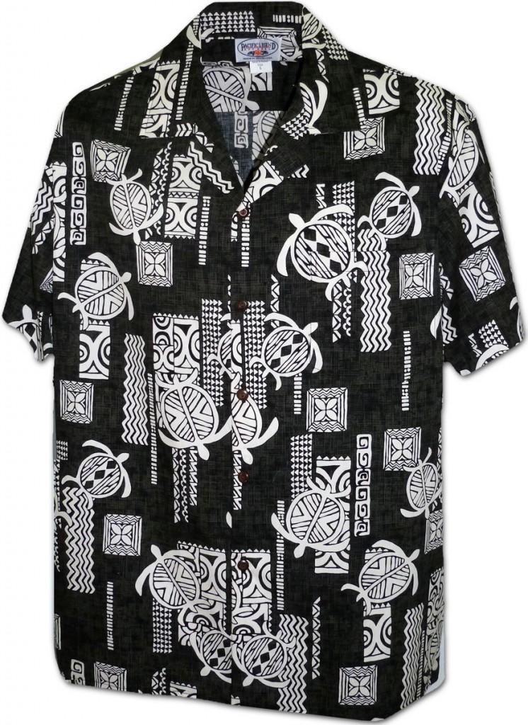 chemise_hawaienne-5