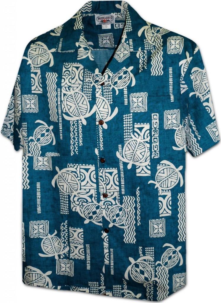 chemise_hawaienne-6