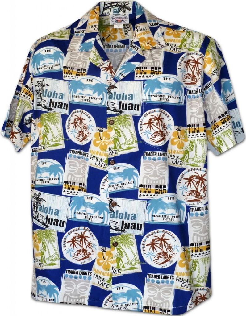 chemise_hawaienne-7