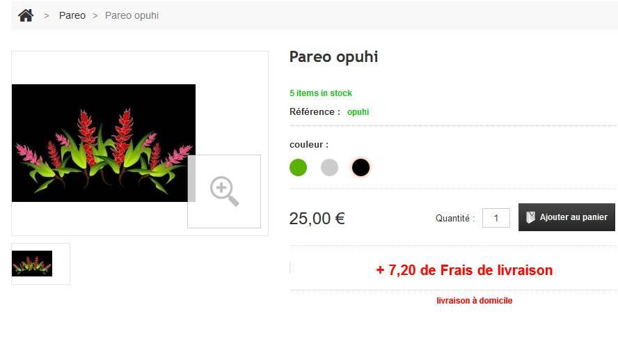pareo_compare-2