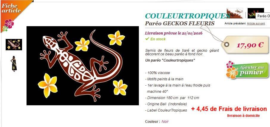 pareo_couleurtropiques2