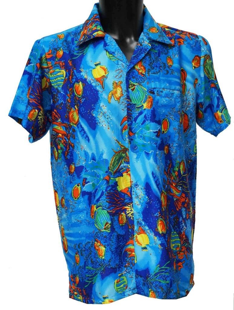 chemisette-tahitienne-2