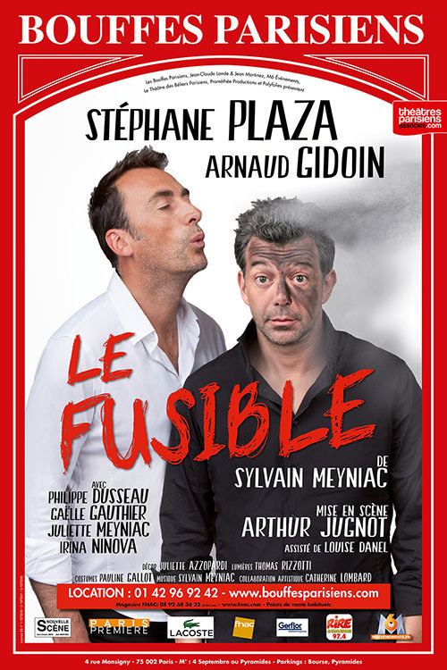 stephane-plaza-piece-le-fusible
