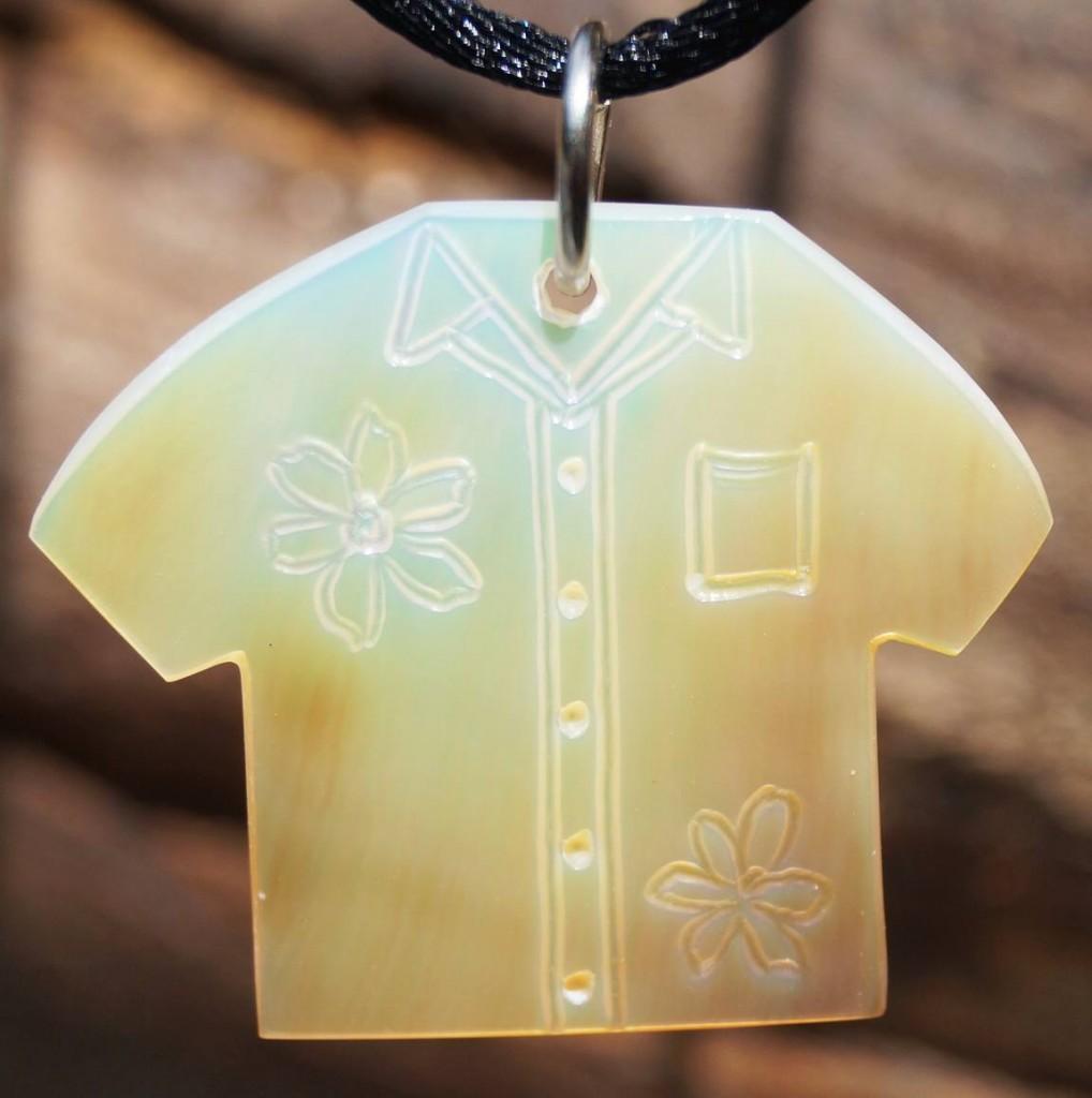 bijoux-nacre-chemise-hawaienne-1
