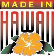 chemise-hawaienne-hawai