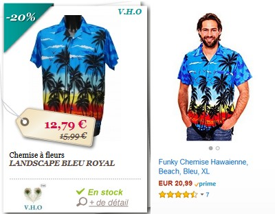 Comparatif-chemise-hawaienne-1