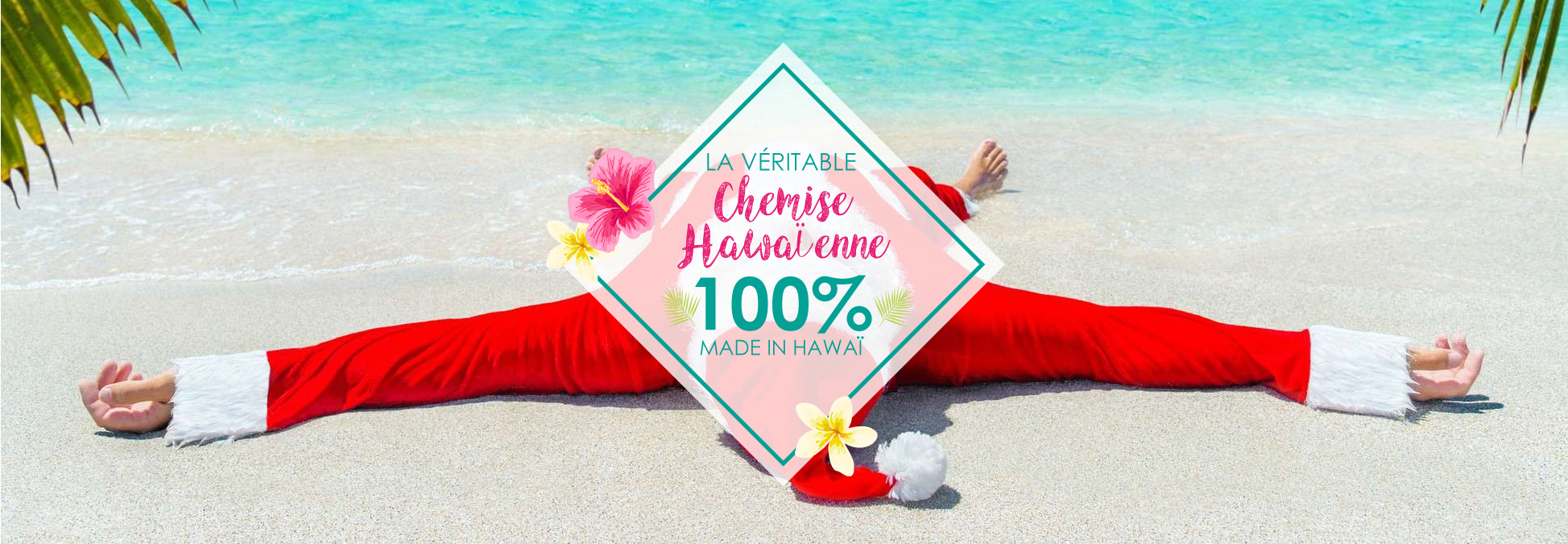 carrousel-la-chemise-hawaienne-1